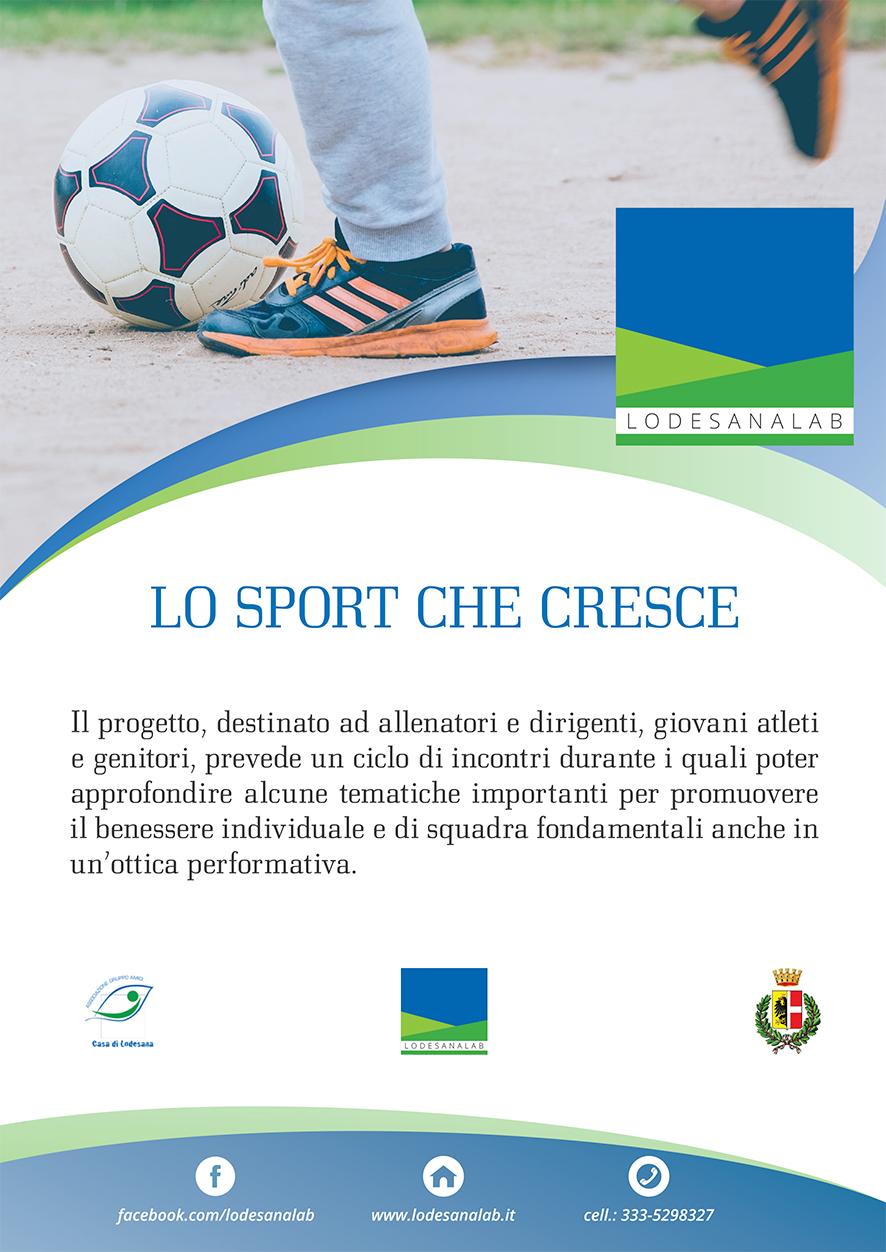 A5-Lodesana-sport3loghi_def